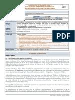 FICHA 5 ECA OCTAVOS- copia - copia - copia