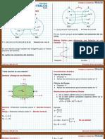 08 OCT - RELACIONES Y FUNCIONES.pdf