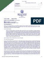 J. 1- G.R. No. 139907