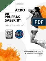 Simulacro Nerdos 2020.pdf