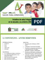 Programa SPA Editada 12dic.