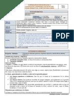 FICHA OCTAVO B  7 SEMANA (1).docx