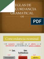 Concordancia Gramatical.pptx