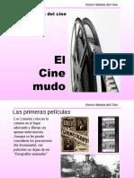 brevehistoriacineelcinemudo-150303131732-conversion-gate01