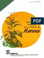 SID-DOCUMENTOS-75-SISTEMAS-DE-PRODUCAO-PARA-A-CULTURA-DO-FUMO