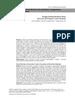 679-2443-1-PB (2).pdf