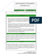 Anexo 4. Protocolo Ref y Contrarreferencia Huila