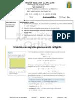 9º_Guia_14_Matematicas-1-1