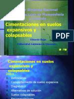 SUELOS EXPANSIVOS 2017 A.pptx