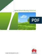 HUAWEI S7700 Switch Datasheet.pdf
