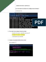 ADM_SERVIDORES_GRUPAL.docx
