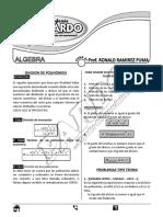 DIVISION DE POLINOMIOS ultimo.pdf