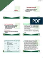 9__handout.pdf
