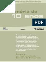 10anos.pdf