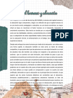Capital humano y educación.pdf