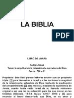 35-LA_BIBLIA-Libro de Jonas
