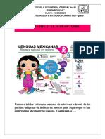 Semana del 12-16oct (1).pdf