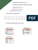PERALTA-HUMBERLIN-Calculos2