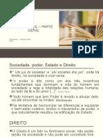Direito_Civil_I.pptx