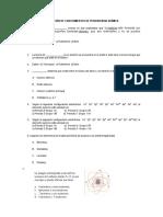 Evaluacion de conocimientos periodicidad quimica.docx