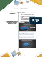 FICHA DIAGNÓSTICO SOLIDARIO (1)