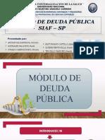 CONTABILIDAD GUBERNAMENTAL- GRUPO 4.pptx