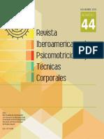 11cccb_Revista.pdf