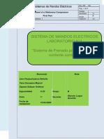 TALLER N2 GRUPO 2 .pdf
