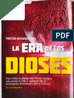 DIOSES MEXICAS-fusionado