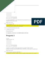 EXAMEN UNIDAD 2 contabilidad