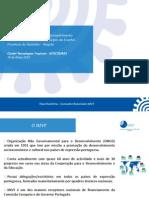 Prof_Raul_Sardinha_IMVF