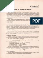 TEMA 1.- TEOREMA DE BLASIUS