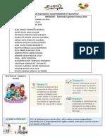 cs _Planeacion Pedagogica  06, 07 Y  08 oct de 2020.docx