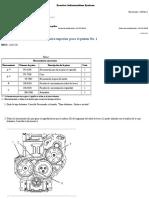 EVALUACION DE MOTOR 4.pdf