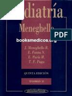 Pediatria Meneghello Tomo 2_booksmedicos.org.pdf