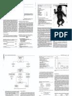 Pediatria Meneghello Tomo 2_booksmedicos.org-265-271.pdf