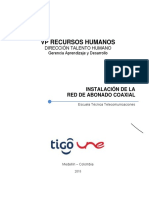 INSTALACION RA COAXIAL_ACTUALIZADO_FINAL.pdf