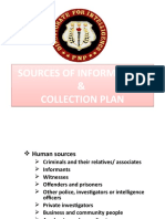 3. Sources of InformationCollection Plan.pptx