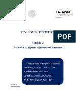 Actividad 2. Impacto económico en el turismo.docx