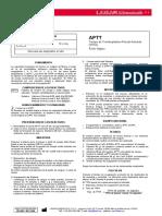 3510201_APTT_cas_Rev03.pdf