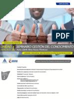 U1 GESTION DEL CONOCIMIENTO.pdf