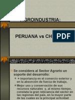 AA-INVESTIGACION-AGROEXPORTACION-00