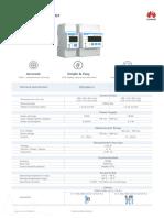 SmartPowerSensor