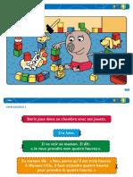 cap_sur_pap_2_fiches_video_u4_ressources