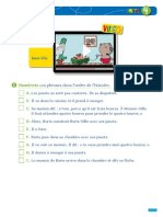 cap_sur_pap_2_fiches_video_u4_fiche_eleve
