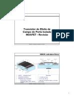E04055_TMOS_Modelo