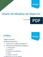 Unidad 9 Diseño de Modelo de Negocio (1) (1).pdf