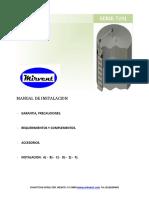 Mirvent_Regleta_Instalacion