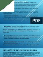 Funciones de la lengua.pptx