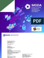 V6_ModeloDeGestionDocumental.pdf